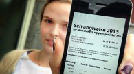 Norsk selvangivelse Jonas Blom Consulting
